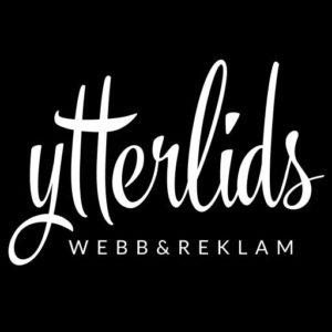 favicon ytterlids webb & reklam