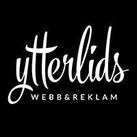 ytterlids webb & reklam